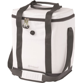 Outwell Pelican Coolbag M